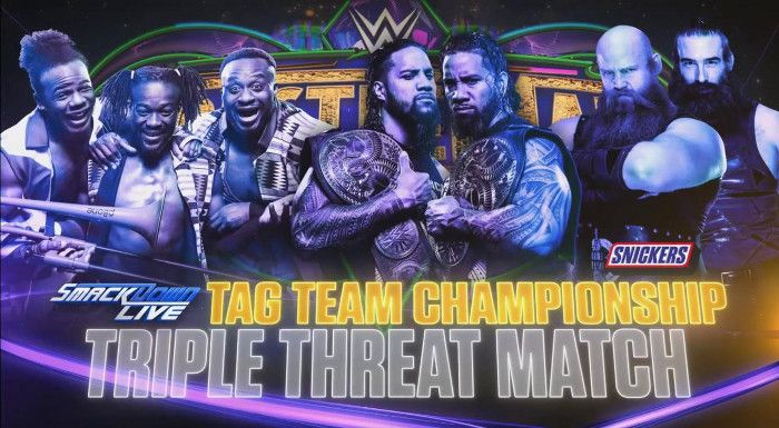 Smackdown-tag-team-championships