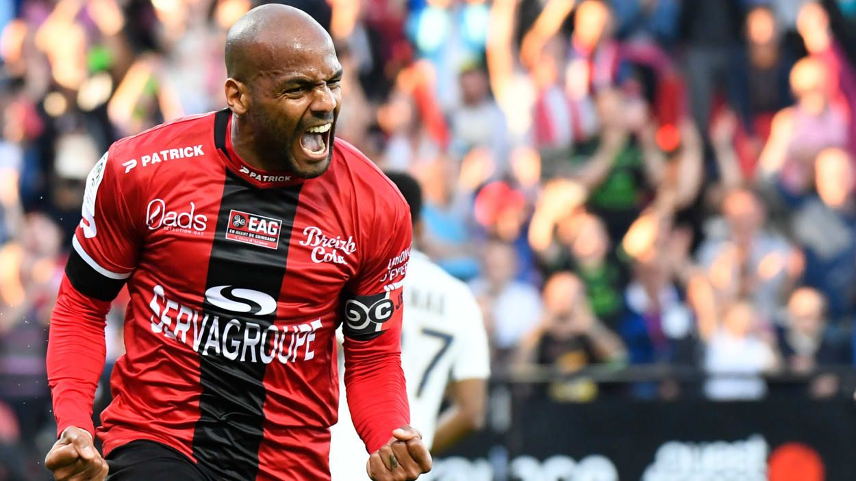 jimmy-briand-guingamp