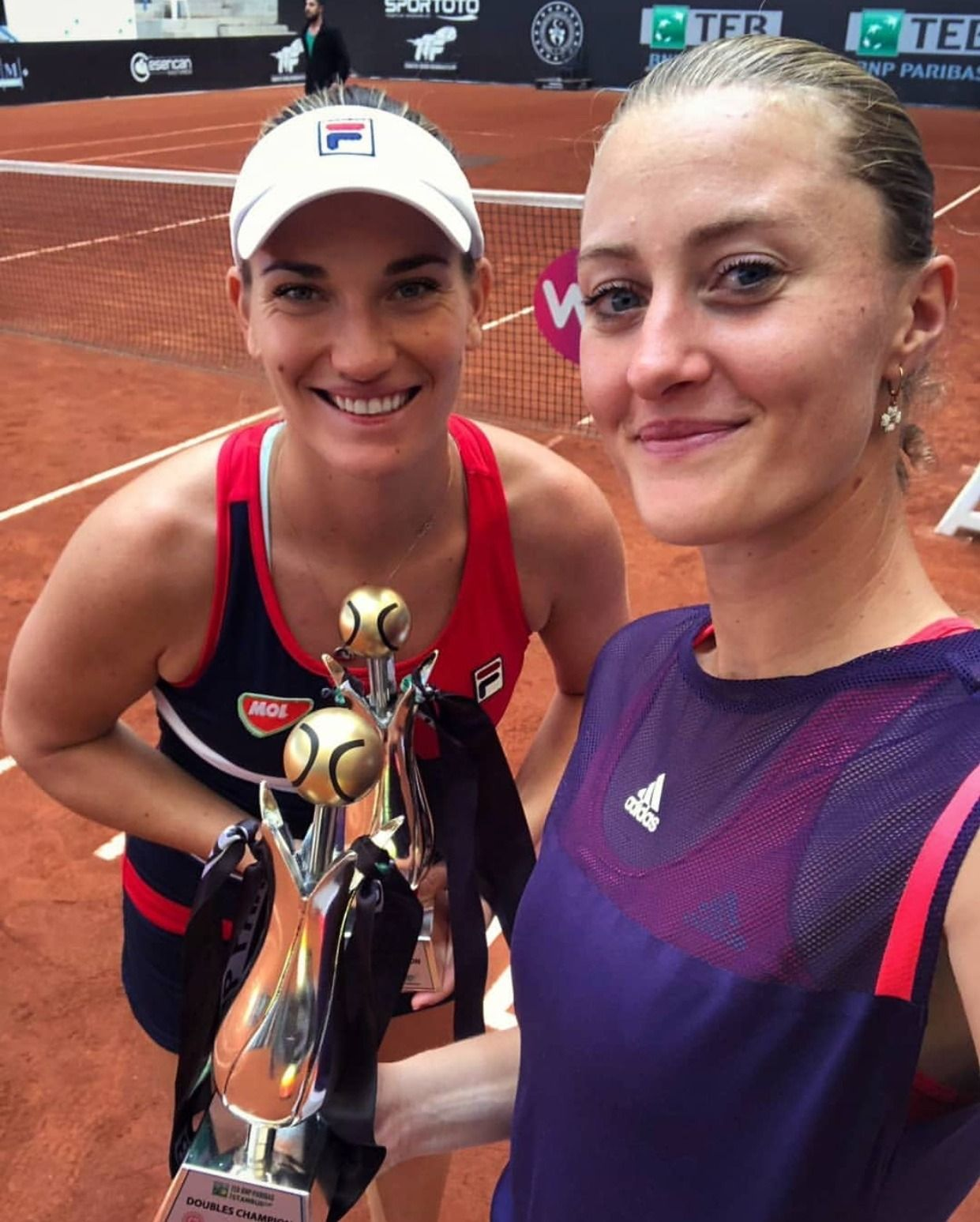 WTA ISTANBUL 2019 - Page 2 IMG_2298-1