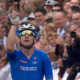 Elia Viviani est champion d'Europe