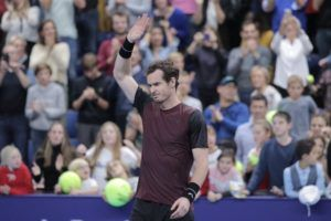 ANDY MURRAY (Britannique) - Page 29 Murray_Anvers_titre_EuroTennisOpen-300x200