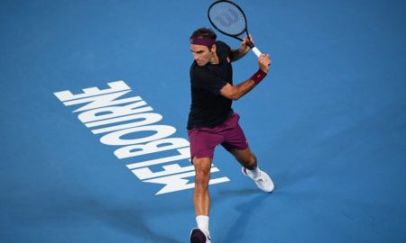Federer-AO-2020 - Source : Welovetennis.fr