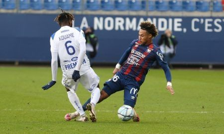 Caen-Troyes, Source : France3Régionss