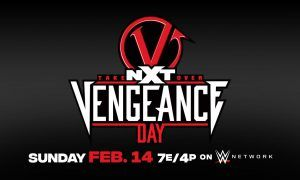 nxt takeover vengeance day