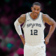 LaMarcus Aldridge Brooklyn Nets