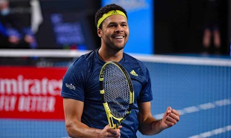 tsonga-marseille-2021-tuesday