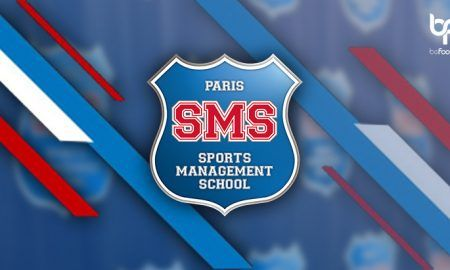 SMS Be Foot
