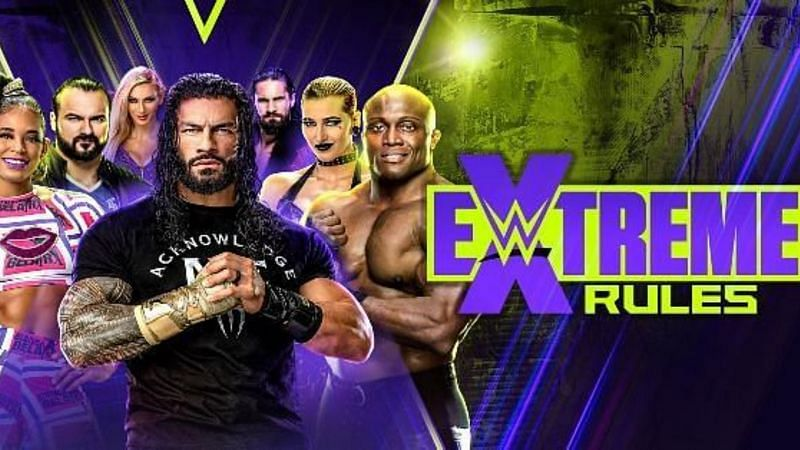 WWE Excessive Guidelines Editor Predictions!